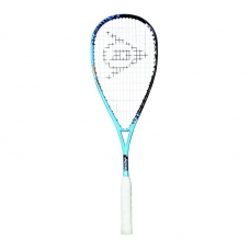 ракетка Dunlop Force Evolution 120