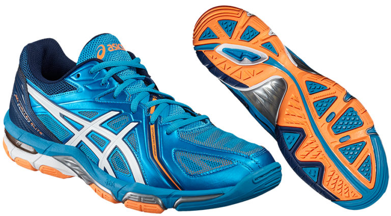 Купить асикс GEL-VOLLEY ELITE 3 Men's